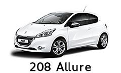 208 Allure_top.jpg