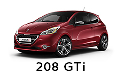 208 GTi_top.jpg