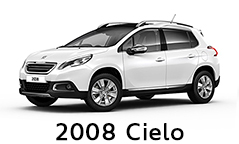 2008 Cielo_top.jpg