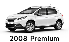 2008 Premium_top.jpg