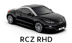 RCZ RHD_top.jpg