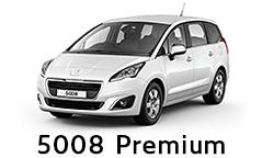 5008 Premium_top.jpg
