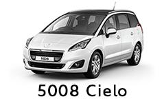 5008 Cielo_top.jpg