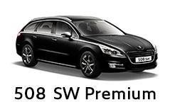 508 SW Premium_top.jpg