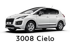 3008 Cielo_top.jpg