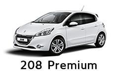 208 Premium_top.jpg