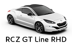 RCZ GT Line RHD_top.jpg