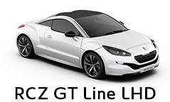 RCZ GT Line LHD_top.jpg