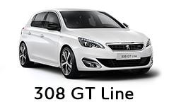 308 GT Line_top.jpg