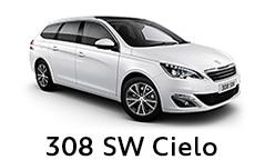 308 SW Cielo.jpg