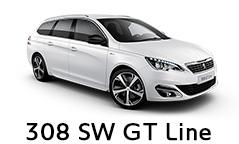 308 SW GT Line_top.jpg