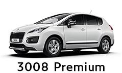 3008 Premium_top.jpg