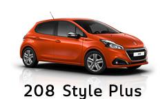 208 Style Plus_TOP.jpg