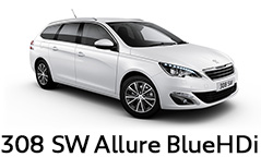 308 SW Allure BlueHDi_top.jpg