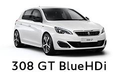 308 GT BlueHDi_top.jpg