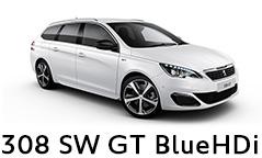 308 SW GT BlueHDi_top.jpg