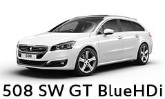 508 SW GT BlueHDi_top.jpg