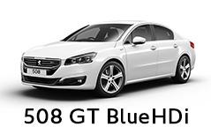 508 GT BlueHDi_top.jpg