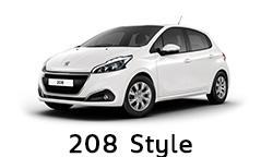 208 Style_top.jpg