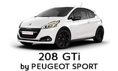208 GTi by PEUGEOT SPORT_top.jpg