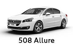 508 Allure_top.jpg