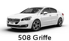 508 Griffe_top.jpg