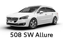 508 SW Allure_top.jpg