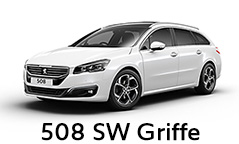 508 SW Griffe_top.jpg
