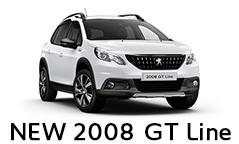 New 2008 GT Line_top.jpg