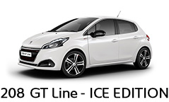 208 GT Line - ICE EDITION_top.jpg