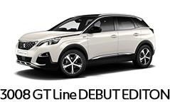 3008 GT Line DEBUT EDITION_top.jpg