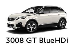 3008 GT BlueHDi_top.jpg