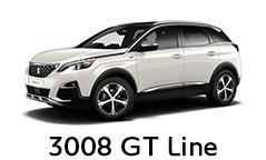 3008 GT Line_top.jpg