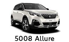 5008 Allure_top.jpg