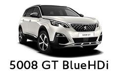 5008 GT BlueHDi_top.jpg