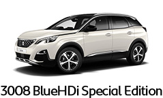 3008 BlueHDi Special Edition_top.jpg
