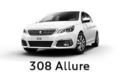 308 Allure_top.jpg