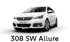 308 SW Allure_top.jpg