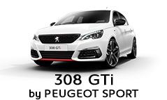 308 GTi by PEUGEOT SPORT_top.jpg