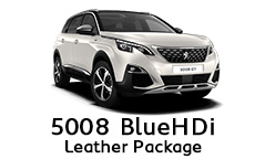 5008 GT BlueHDi Leather Package_top.jpg