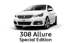 308 Allure Special Edition_top.jpg
