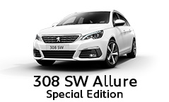 308 SW Allure Special Edition_top.jpg