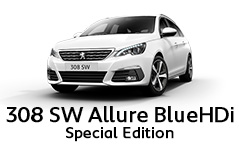 308 SW Allure BlueHDi Special Edition_top.jpg