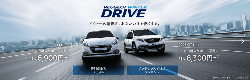 winter-drive_180105.png