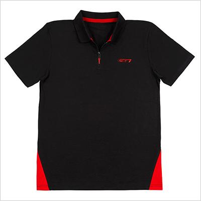 16LGTI412(M)_GTI-ポロシャツ.jpg