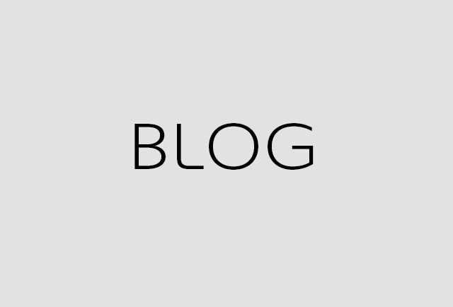 thumbs_blog.png