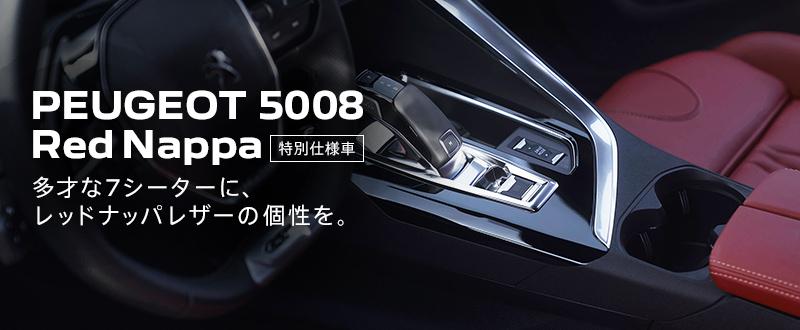 800x330.jpg